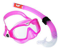 Aqualung Combo Mix Pink CL/L (SC114113)