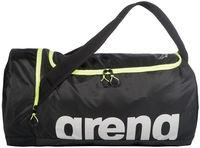 Arena Fast Duffle (1E757)