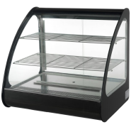 cumpără Vitrină pentru produse calde în Chișinău