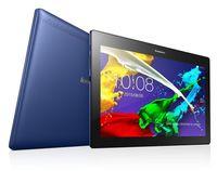 Lenovo Tab 2 A10-30, Midnight Blue