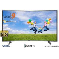 Телевизор Vesta LD55B912S