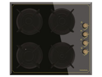 Газовая панель TERMIKEL  17152 BH R6145 B