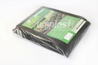 купить Агроволокно AGREEN 50 черное (1.6м x 10м) 16m2 в Кишинёве