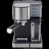 Coffee Maker Espresso Polaris PCM1536E