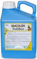 Амколон ФолиБор - жидкое листовое удобрение (Бор и Азот) - MCFP