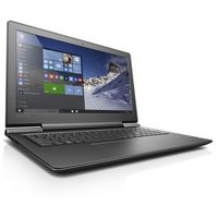 "Lenovo IdeaPad 700-17ISK, 17.3"" i7-6700HQ 8Gb 1Tb + 128Gb SSD GeForce® GTX950 4Gb"