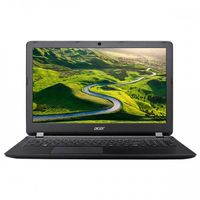 ACER Aspire ES1-532G (NX.GHAEU.013), Midnight Black