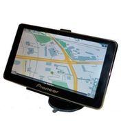 GPS-Навигатор HD 70N