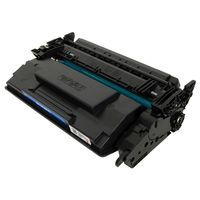 Laser Cartridge for HP CF287A black Compatible