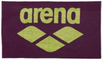 Arena Pool Soft Towel (001993-560)