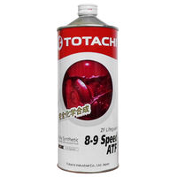 ATF 8-9 Speed 1L