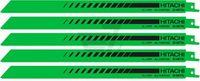 Полотно для сабельной пилы RD70B/S1222VF