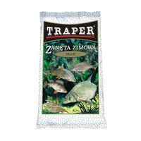 Traper Zaneta Zimowa Ploc (Плотва) 750 г