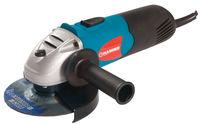 Hammer HWS 8-125