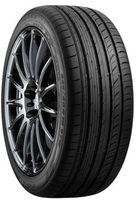 Летние шины Toyo Proxes C1S 245/45 R18 XL 100Y