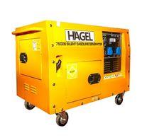 Generator de curent Hagel 7500S