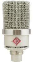 Микрофон Neumann TLM102
