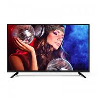 TV BRAVIS LED 32E2000