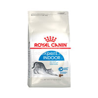 Royal Canin INDOOR  4 kg