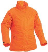 Куртка женская Waser - оранжевая
