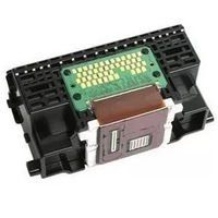 Print Head for Canon IP7240