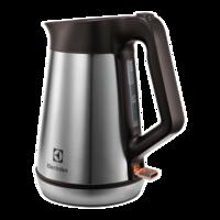 Чайник Электрический Electrolux EEWA5300