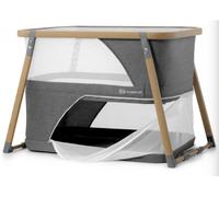 Кроватка-манеж 4 в 1 KinderKraft Sofi