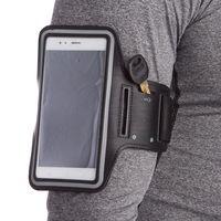 Чехол для телефона (18x7 см, неопрен) BTS-432 (4635)