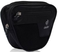 Deuter City Bag 32682