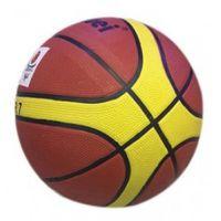 Мяч Баскетбол GR7