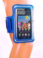 cumpără Husa pt telefon cu fixare pe mina 16*9,5 см 97206  OX (120) în Chișinău