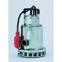 Насос для сточных вод BIROX 150