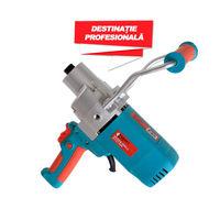 Строительный миксер Профессиональный 1300W KT21300 Kraft Tool