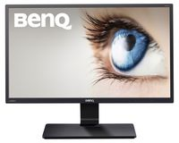 "21.5"" BenQ ""GW2270HM"", G.Black (AMVA, 1920x1080, 5ms, 250cd, LED20M:1(3000:1), D-Sub+HDMI+DVI, Spk)"
