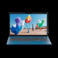Lenovo IdeaPad 5 15ARE05(Intel Core i5-1035G1 8Gb 512Gb), Teal Blue