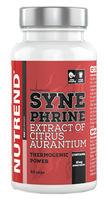 Nutrend Synephrine 60cap