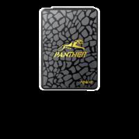 """2.5"""" SATA SSD 240GB Apacer AS340 Panther"""