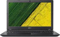 """ACER Aspire A315-31 15.6"""" N4200 4Gb 1.0TB"""