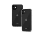 Husa pentru Apple iPhone 11, Vitros