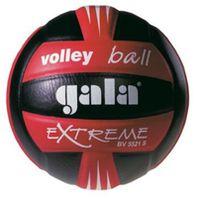 Мяч волейбольный Gala Extreme 5521