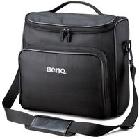 Projector Bag BGQS01 for MS504, MX505