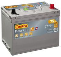 Centra Futura CA754