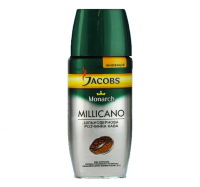 Cafea Jacobs Monarch 95gr