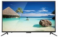 Skyworth LED TV 50E2000 Black