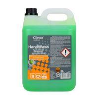 Clinex HandWash 5l concentrat de spălat vase