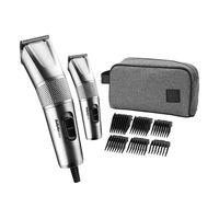 Hair Cutter BaByliss 7755PE