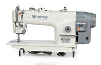 MINERVA M8180B-JDE