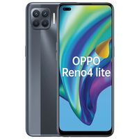 OPPO Reno 4 Lite 8GB / 128GB, Black
