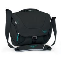 Geanta oras Osprey Flap Jill Mini 9 L, 5397xx