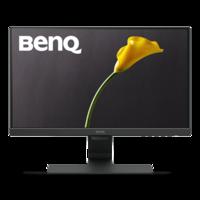 "21.5"" BenQ ""GW2280E"", G.Black"